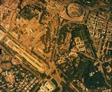 Nistri-map