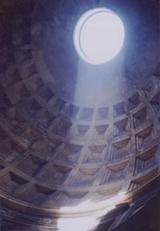 lucepantheon